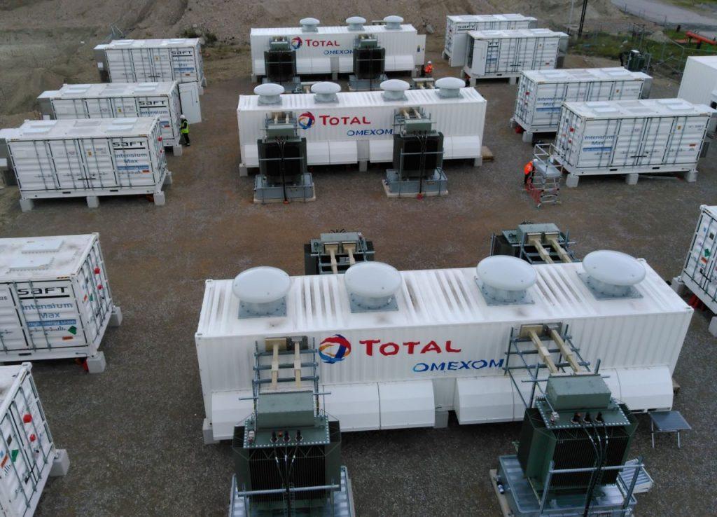 battery-energy-storage-system-omexom